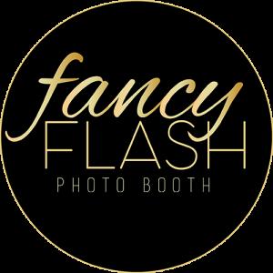 FancyFlashLOGO copy 500px